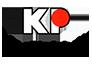 KP Maskinfabrik