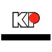 KP Maskinfabrik A/S